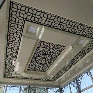 Туникабонд для потолка